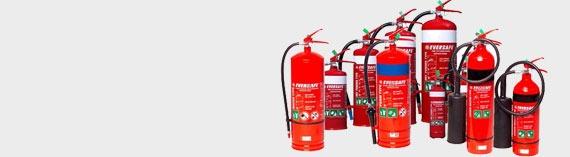 img_extinguishers03