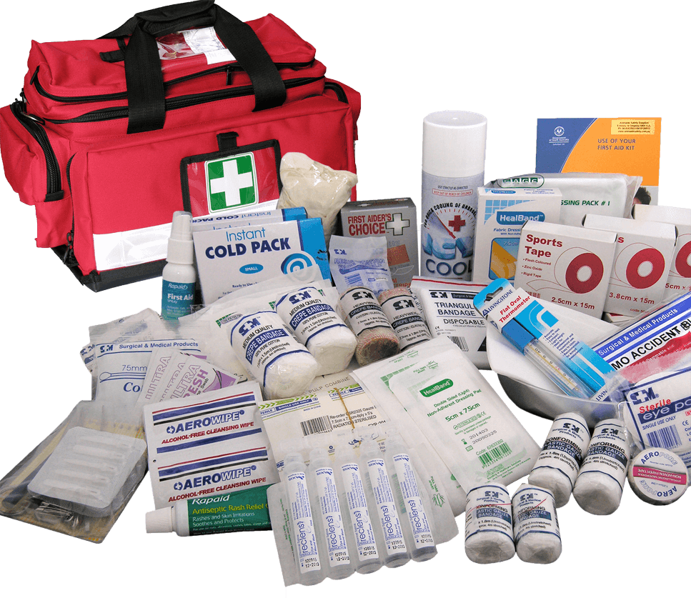 Adelaide safety supplies first aid and safety supplier safety and first aid products in addition to rapid response times to all orders onsite servicing within south australia only and competitive prices publicscrutiny Image collections